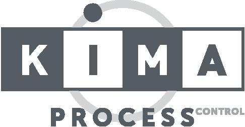 KIMA - Process Control